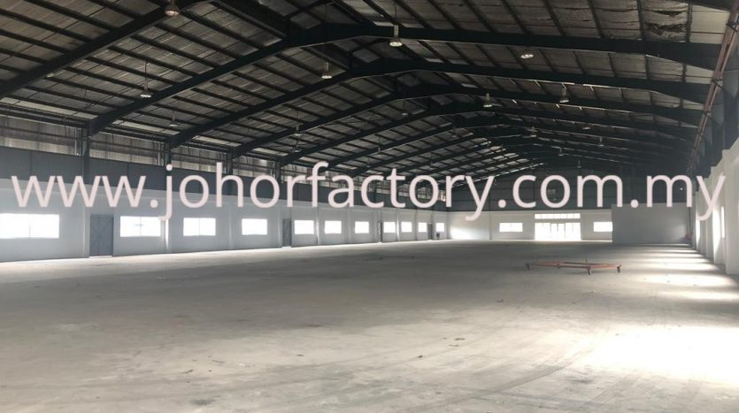 senai-warehouse-b
