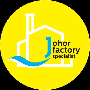 Johor Factory